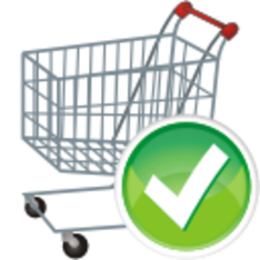 shopping_cart_accept