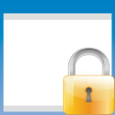 window_lock