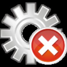 process_remove