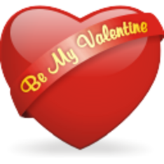 be_my_valentine