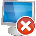 computer_remove