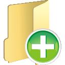 folder_add