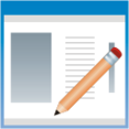 application_edit