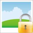 image_lock