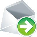 mail_next