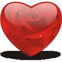 rosy_heart