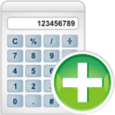 calculator_add