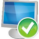 computer_accept