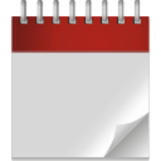 calendar_background