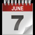 calendar_date