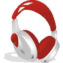wireless_headset