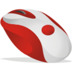 wireless_mouse