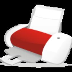 wireless_printer