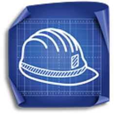 engineer_helmet