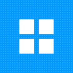 layout_squares