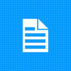 page_writing
