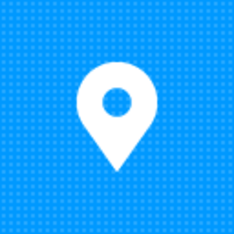 map_pin