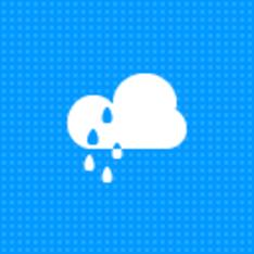 cloud_rain
