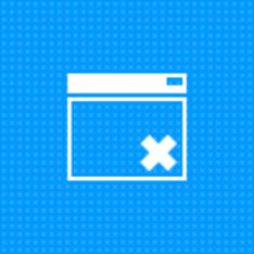 window_delete