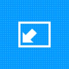 screen_minimize