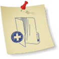 create_new_folder