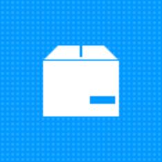 box_remove