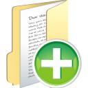folder_full_add