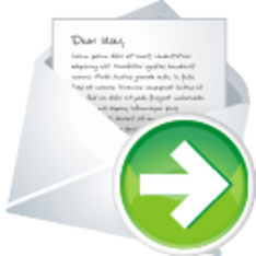 forward_new_mail