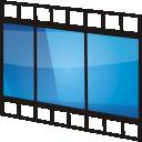 movie_track