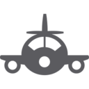 Glyph Airplane