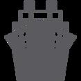 Glyph Boat