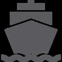Glyph Cruise Ship