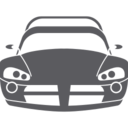 Glyph Sports Car