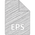 EPS Hand-Drawn Icon