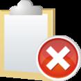 note_remove