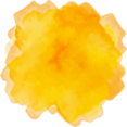 Bēhance Colorful Icon