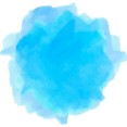 Drupal Colorful Icon