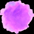 Windows Colorful Icon