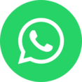 Circle Whatsapp Icon