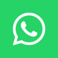 Square Whatsapp Icon