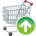shopping_cart_up