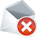 mail_remove
