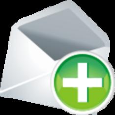 mail_add