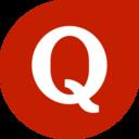 Quest Social Media Icon