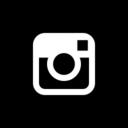 Instagram Grunge Style Icon