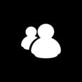 Myspace Grunge Style Icon