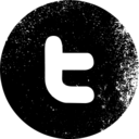 Tumblr Grunge Style Icon