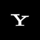 Yahoo! Grunge Style Icon