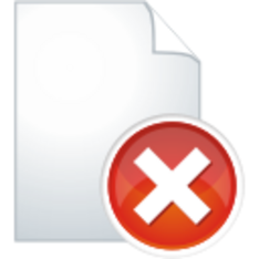 page_remove