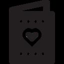 Glyph Card Icon